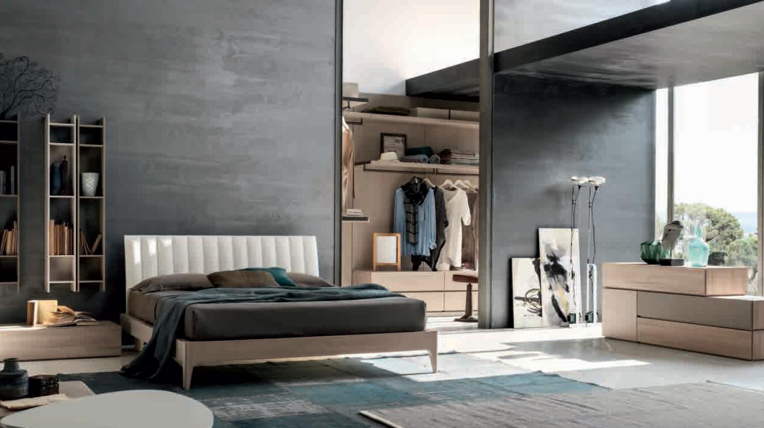 Ambientis notranje oblikovanje notranji oblikovalec for Obi garderobe